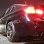 ชุดท่อไอเสีย BMW F30 320i Custom-made by PW PrideRacing thumbnail 1