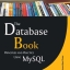 The Database Book Principles and Practice Using MySQL thumbnail 1