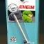 แกนเซรามิค Eheim 2213 thumbnail 2