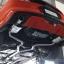 ชุดท่อไอเสีย Ford Mustang EcoBoost Valvetronic Exhaust System by PW PrideRacing thumbnail 4