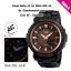 นาฬิกาข้อมือ คาสิโอ Casio Baby-G รุ่น BGA-301-1A thumbnail 3