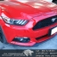 Review ชุดท่อไอเสีย Ford Mustang Ecoboost by PW PrideRacing thumbnail 1