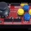 Arduino JoyStick Shield thumbnail 2