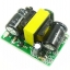 Regulator AC 90~240V to 12V Step Down Converter 450mA Switching Power Supply Power Adapter thumbnail 1