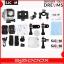 SJCAM SJ5000X Elite WiFi (Red) 4K 24fps 2K30fps Gyro thumbnail 2
