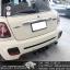 ชุดท่อไอเสีย Mini Coopers R56 Valvetronic Exhaust by PW PrideRacing thumbnail 6