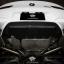 ชุดท่อไอเสีย BMW F12 640i by PW PrideRacing thumbnail 10
