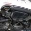 ชุดท่อไอเสีย Benz SLC300 R173 thumbnail 5