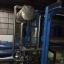 เครื่องผลิตน้ำแข็งขนาด 30 ตัน หลอดใหญ่ Mycom 6B thumbnail 4
