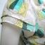 """jp0507-เสื้อแฟชั่น ชีฟอง สวยๆ นำเข้า Iolet """"อก 34 นิ้ว"""" thumbnail 5"""