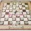 Gringotts Checker Set thumbnail 3