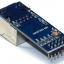 ENC28J60 SPI Interface Ethernet Network Module Mini 51 / AVR / ARM /PIC 3.3V thumbnail 3