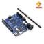Arduino Uno R3 ATmega328P แบบ SMD เพิ่มพอร์ทขยายขา (ไม่มีสาย Micro USB) thumbnail 4