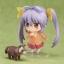 (Pre-order) Nendoroid Renge Miyauchi (re-run) thumbnail 1