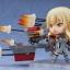 (Pre-order)Nendoroid - Kantai Collection -Kan Colle-: Bismarck Kai thumbnail 3
