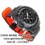 นาฬิกาข้อมือ Casio G-Shock รุ่น AW-591MS-1A thumbnail 1