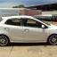 ฟรีดาวน์ ผ่อน 5512x72 Mazda 2 1.5 max speed 5 ประตู รุ่นท็อป thumbnail 4