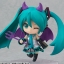 Nendoroid More: After Parts 01 thumbnail 2