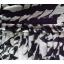 BN3003--เสื้อแฟชั่น ชีฟอง สวย ๆ ALFANI อก 34-36 นิ้ว thumbnail 5