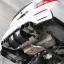 ชุดท่อไอเสีย BMW F30 320i thumbnail 3