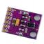 GY-9960 RGB and Gesture Sensor เซนเซอร์ตรวจจับสี RGB และท่าทา thumbnail 4