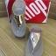 รองเท้า fitflop ไซส์ 36-40 No.FF071 thumbnail 1