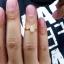 แหวนเพชรแท้(พร้อมส่ง) thumbnail 4