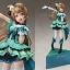 "(Pre-order) ""LoveLive!"" Birthday Figure Project: Kotori Minami thumbnail 2"