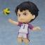 (Pre-order)Nendoroid - Haikyuu!!: Wakatoshi Ushijima thumbnail 2