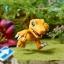 (Pre-order) Digimon Adventure - DigiColle! DATA1 8Pack BOX thumbnail 6