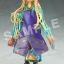 (Pre-order)Eriri Spencer Sawamura Kimono Version 1/8 Scale Figure thumbnail 3