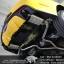 ชุดท่อไอเสีย Ford Mustang Ecoboost 2.3L @PW Mufflers thumbnail 22