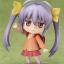 (Pre-order) Nendoroid Renge Miyauchi (re-run) thumbnail 2