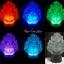 ฮอกวอตส์ ลำโพงแบบบลูทูธ 3D LED thumbnail 1