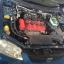 Mazda Protege 2.0 GT ปี2004 สีน้ำเงิน รุ่นท๊อป สภาพดี ราคาเบาๆ เครื่องดี ช่วงล่างแน่น ติดแก๊ส NGV thumbnail 8