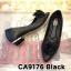 รองเท้าคัทชูส้นสูง Cavawia thumbnail 4