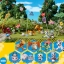 (Pre-order) Digimon Adventure - DigiColle! DATA1 8Pack BOX thumbnail 1