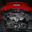 ชุดท่อไอเสีย BMW 420D F33 by PW PrideRacing thumbnail 3
