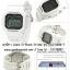 นาฬิกา Casio G-Shock G-lide รุ่น GLX-5600-7 thumbnail 1