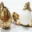 สร้อยคอไข่มังกร thumbnail 1