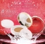 AGC ซีซีครีม แป้งคุชชั่น แป้งพัฟ Cushion CC Cream Puff สวยใส เนียนฉ่ำ แบบสาวเกาหลี พร้อมรีฟิว thumbnail 5