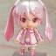 (Pre-order) Nendoroid Sakura Mikudayo thumbnail 2