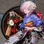 (Pre-order)Mash Kyrielight – Grand New Year 1/7 Scale Figure thumbnail 1