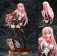 (Pre-order)Hatsune Miku -Project DIVA- F 2nd - Megurine Luka Temptation Ver. 1/7 Complete Figure thumbnail 1