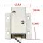 กลอนไฟฟ้า กลอนลิ้นชักไฟฟ้า 12V DC Set1 thumbnail 20