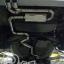 ชุดท่อไอเสีย Benz W124 VAN by PW PrideRacing thumbnail 6