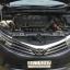ฟรีดาวน์ ผ่อน10,247x72งวด Toyota Altis 1.6 G A/Tรุ่นท๊อป thumbnail 10