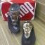 รองเท้า fitflop ไซส์ 36-40 No.FF033 thumbnail 1