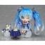 Nendoroid snow miku Twinkle Snow Ver. thumbnail 5