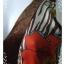 Dress0072--เดรสแฟชั่น นำเข้า CLEF DE SOL อก 33 นิ้ว thumbnail 5